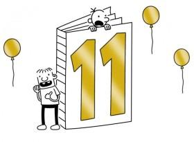 11-es 2