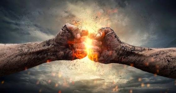 Spirituális-erőddel-megváltoztathatod-életed
