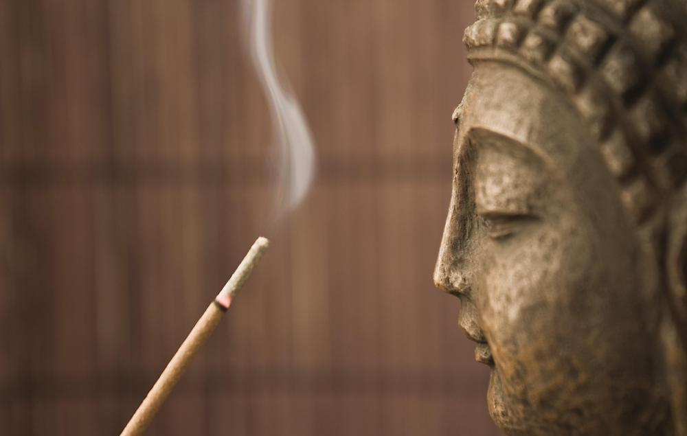 burning-incense