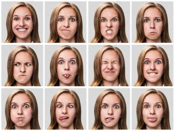 depositphotos_116930318-stock-photo-young-woman-expressing-different-emotions